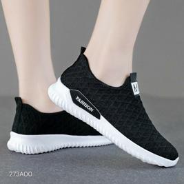 Giày Bata thun Quảng Châu