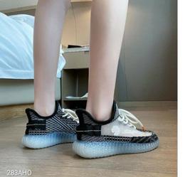 Giày Bata hoa cúc Quảng Châu