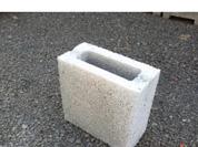 Gạch Block dơ mi - VQ 132