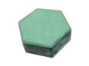 Gạch Block tự chèn lục giác