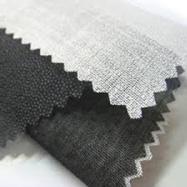 Keo (mex) giấy