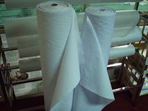 Keo (mex) vải