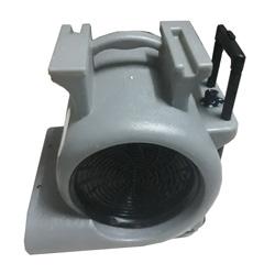 Máy sấy thảm 3 cấp độ HC-1000