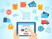 Dịch vụ quảng cáo trực tuyến