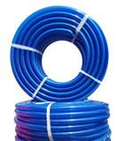 Ống nhựa dẻo xanh dương
