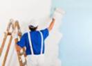 Dịch vụ sơn nhà uy tín giá rẻ
