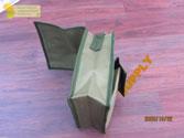 Túi đựng dụng cụ sửa chữa