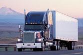 Dịch vụ vận chuyển hàng hóa nội địa