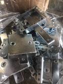 Sản phẩm gia công dập kim loại