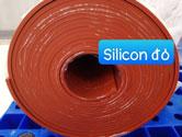 Silicon đỏ