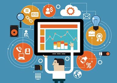 Giải pháp Smart Factory 4.0