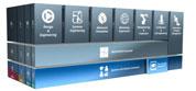 Hệ thống quản lý vòng đời sản phẩm PLM