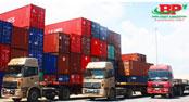 Dịch vụ bốc vác hàng hóa