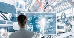 Giải pháp nhà máy thông minh 4.0