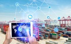 Giải pháp Logistics thông minh