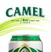 Camel Beer Lager