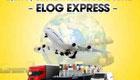 Dịch vụ Logistics ELOG