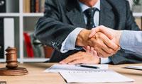 Tư vấn luật doanh nghiệp