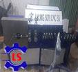 Máy uốn CNC 3D