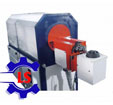 Máy uốn dây CNC 3D