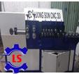 Máy uốn tạo hình CNC 2D