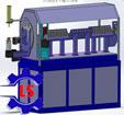 Máy uốn tạo hình CNC 3D