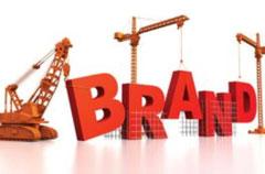 Xây dựng quản trị thương hiệu