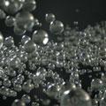 Hạt cầu thủy tinh rỗng 3M Glass Bubbles