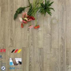 Sàn gỗ nhập khẩu