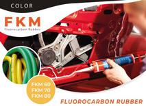 FKM Color