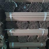 Ống giấy ngành dệt vải