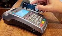 Dịch vụ quẹt thẻ visa