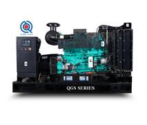 Máy phát điện QNG