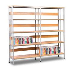 Giá thư viện