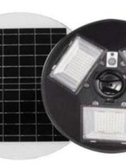 Đèn UFO năng lượng mặt trời