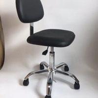 Ghế chống tĩnh điện có tựa