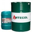 Amtecol Super Life D9000