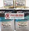 Epoxy KCC Paint