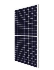 Pin năng lượng mặt trời AE