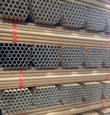Ống hộp giấy công nghiệp