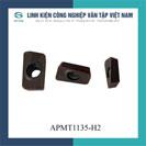 Mảnh dao CNC