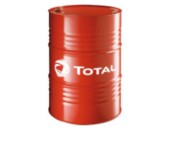 Dầu thủy lực Total Azola