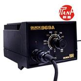 Máy hàn chỉnh nhiệt  QUICK 969A