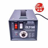 Bộ cấp nguồn tô vít điện HIOS CLT-50