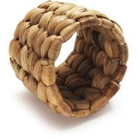 Viet Nam Handicraft Napkin Ring