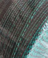 Lưới che nắng sợi rẹt