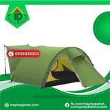 Lều cắm trại 5 người