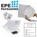 Túi PE Foam HD 0.5mm