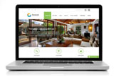 Website Diamond invest holdings