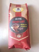 Cà phê nguyên chất 1kg